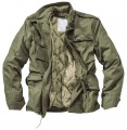 FieldJacket Surplus