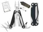 Multitool Leatherman Charge AL