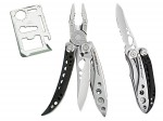 Multitool Leatherman Freestyle