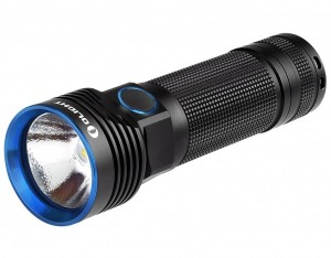 Latarka Olight R50 Seeker - 2500lm