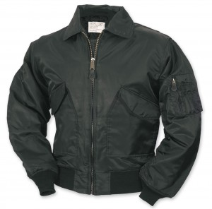 Kurtka CWU-45 Flight Jacket Surplus