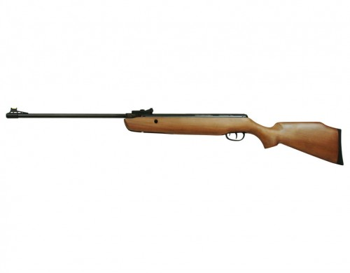 Crosman Remington Vantage 4,5 mm