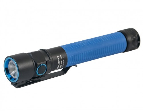 LATARKA-OLIGHT-S2A-BLUE__.jpg