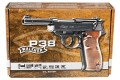 ASG Walther P38 CO2