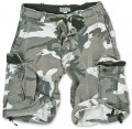 Surplus Vintage Shorts - Urban