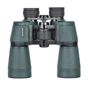 Lornetka DELTA OPTICAL Discovery 16x50 ( DO-1650 )