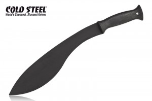 Maczeta Cold Steel Kukri W/Sheath 97KMS