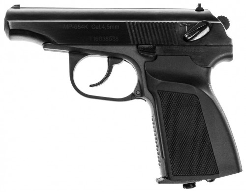 wiatrowka-baikal-mp-654k-makarov-4-5-mm-black-glowne.jpg