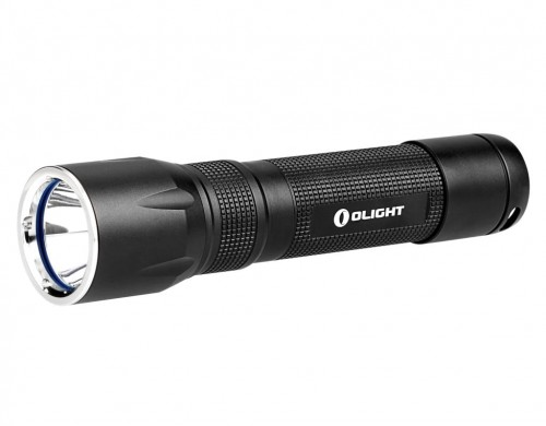 Olight R20 Javelot XP-L