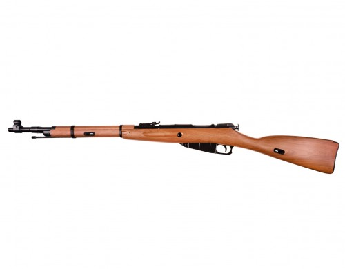 Wiatrowka-Mosin-Nagant-CO2-4-5mm-WC4-211L.jpg