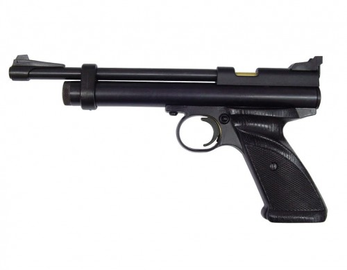 Crosman 2240 5,5 mm