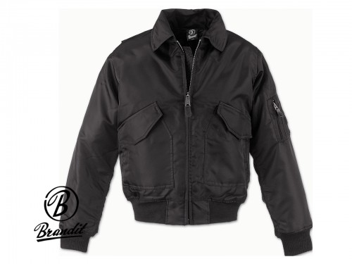 Brandit CWU-45 Flight Jacket