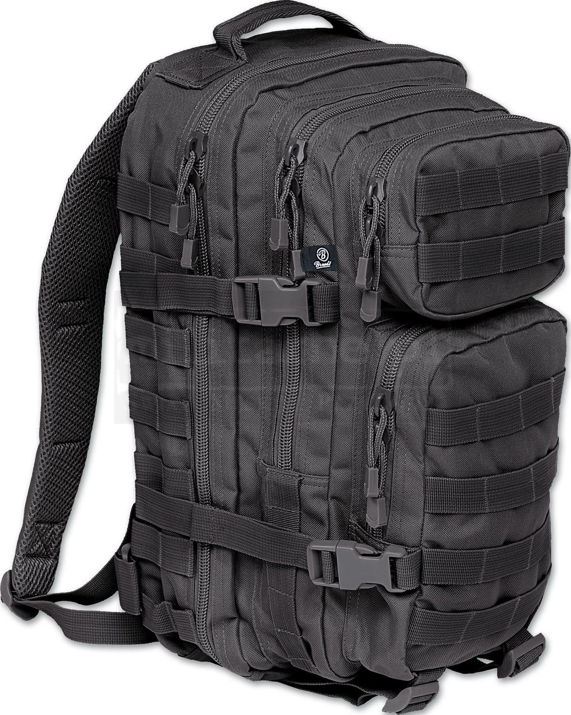 e437000758c24 Plecak Taktyczny Wojskowy US Cooper BRANDIT 25L ( 8007 ) - Sklep ...