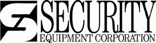 Security Equipment Corporation